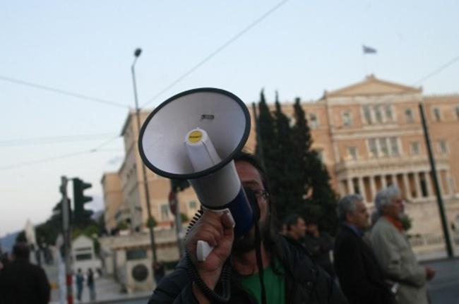 """Αποτέλεσμα εικόνας για Απεργιακή κινητοποίηση της ΑΔΕΔΥ στις 18.02.20"""""""